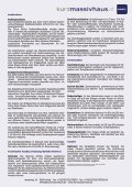 up - Kurz Projekt GmbH Wörgl - Page 4