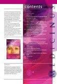 Medicinus - Dexa Medica - Page 3