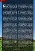 Medicinus - Dexa Medica - Page 4
