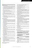 Medicinus - Dexa Medica - Page 5