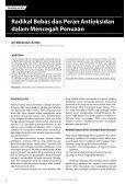 Medicinus - Dexa Medica - Page 6