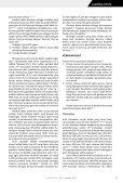 Medicinus - Dexa Medica - Page 7