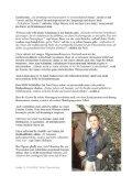 Reportage von Angela Dähling -- pdf - Page 2