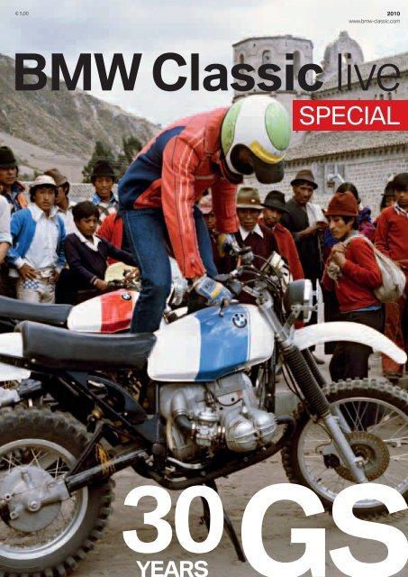 HONDA VARADERO 125 2003 inspired motorbike art shirt tshirt