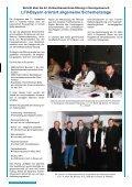 Weihnachtsgrüße des 1. Vorsitzenden Karl Binai - Seite 3