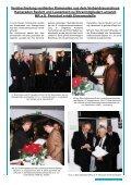 Weihnachtsgrüße des 1. Vorsitzenden Karl Binai - Seite 4