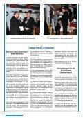 Weihnachtsgrüße des 1. Vorsitzenden Karl Binai - Seite 5