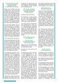 Weihnachtsgrüße des 1. Vorsitzenden Karl Binai - Seite 7