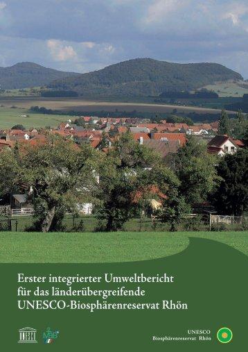 8bme voe - Landkreis Fulda