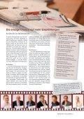 Absteiger-« zum Top-Chapter - BNI - Page 3