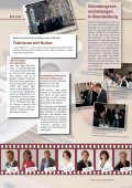Absteiger-« zum Top-Chapter - BNI - Page 5