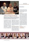 Absteiger-« zum Top-Chapter - BNI - Page 6