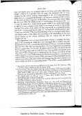 er-in—Thanet 1 from tolls :ption which ijor industry have had an - Page 4