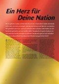 Das Monatsmagazin der ChristenGemeinde Freiburg Januar 2013 - Seite 4