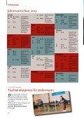 Das Monatsmagazin der ChristenGemeinde Freiburg Januar 2013 - Seite 6