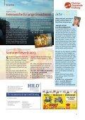 Das Monatsmagazin der ChristenGemeinde Freiburg Januar 2013 - Seite 7
