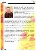 einsatzberichte - Freiwillige Feuerwehr Polsing - Seite 2