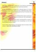 einsatzberichte - Freiwillige Feuerwehr Polsing - Seite 3