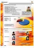 einsatzberichte - Freiwillige Feuerwehr Polsing - Seite 6