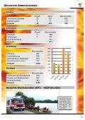 einsatzberichte - Freiwillige Feuerwehr Polsing - Seite 7