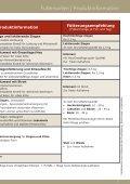 Garant-Qualitätsfutter für Ziegen - Lagerhaus - Seite 5