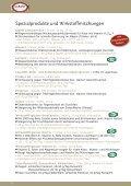 Garant-Qualitätsfutter für Ziegen - Lagerhaus - Seite 6