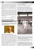Siehe Bericht Seite 11 - SKV Mörfelden - Page 5