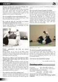 Siehe Bericht Seite 11 - SKV Mörfelden - Page 6