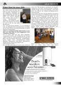 Siehe Bericht Seite 11 - SKV Mörfelden - Page 7