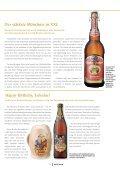 Die Paulaner Brauerei Gruppe trauert um Stefan Schörghuber - Seite 5