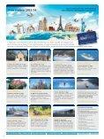 Top-Angebote für unsere Abonnenten. - AboPass - Seite 4