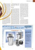 Gerührt und nicht geschüttelt - brot+backwaren - Seite 2
