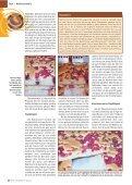 Gerührt und nicht geschüttelt - brot+backwaren - Seite 3