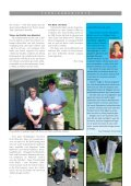 Birdie 2-11 - Golf Club Ennetsee - Page 2