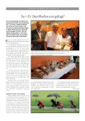 Birdie 2-11 - Golf Club Ennetsee - Page 3
