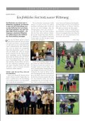 Birdie 2-11 - Golf Club Ennetsee - Page 5