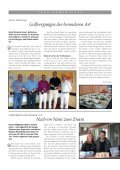 Birdie 2-11 - Golf Club Ennetsee - Page 6