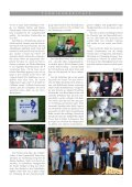 Birdie 2-11 - Golf Club Ennetsee - Page 7