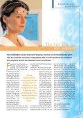 Das Magazin der Kurbad Tatzmannsdorf AG - Page 5
