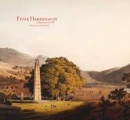 antiquarian bookseller - Peter Harrington