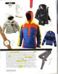 Untitled - La Sportiva - Page 3