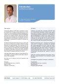 download - ICAK Italia - Kinesiologia Applicata - Page 3