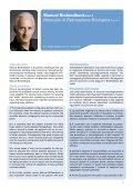 download - ICAK Italia - Kinesiologia Applicata - Page 5