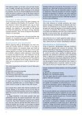 download - ICAK Italia - Kinesiologia Applicata - Page 6