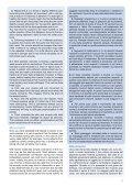 download - ICAK Italia - Kinesiologia Applicata - Page 7