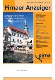 PA11_10.pdf - Pirna