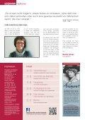 Kultur & Lifestyle in Meerbusch & Kaarst Dez. - Jan. 12/13 - SZENARIO - Page 2