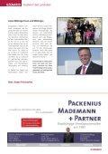 Kultur & Lifestyle in Meerbusch & Kaarst Dez. - Jan. 12/13 - SZENARIO - Page 3