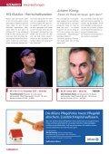 Kultur & Lifestyle in Meerbusch & Kaarst Dez. - Jan. 12/13 - SZENARIO - Page 4