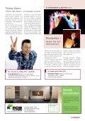 Kultur & Lifestyle in Meerbusch & Kaarst Dez. - Jan. 12/13 - SZENARIO - Page 5